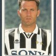 Angelo Di Livio (Roma, 26 luglio 1966) ex calciatore italiano, […]