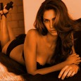 MELISSA SATTA – 7 febbraio 1986 Showgirl, Modella & Attrice […]