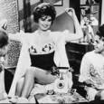 Commedia Italia, Francia 1962 Regia Lucio Fulci Durata 95 min […]