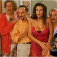 Commedia italia 2000 Regia Vincenzo Salemme Durata 80 min. Interpreti […]