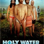 cv-holywater-1