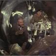 Fantascienza Gran Bretagna 1967 Regia Roy Ward Baker Durata 97 […]