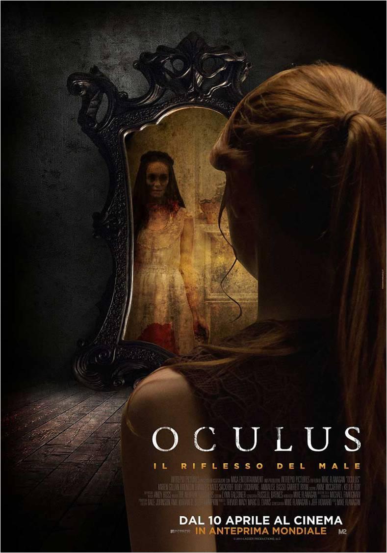 cv-oculus-1