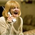 Horror Usa 1996 Regia Wes Craven Durata 107 min Interpreti […]
