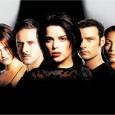 Horror Usa 1997 Regia Wes Craven Durata 116 min Interpreti […]