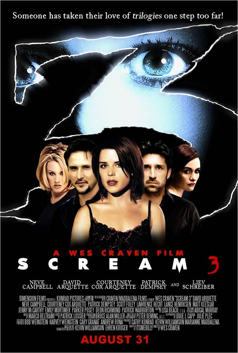 cv-scream-5