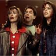 Horror Usa 2000 Regia Wes Craven Durata 112 min Interpreti […]