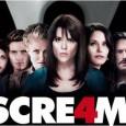 Horror Usa 2011 Regia Wes Craven Durata 106 min Interpreti […]