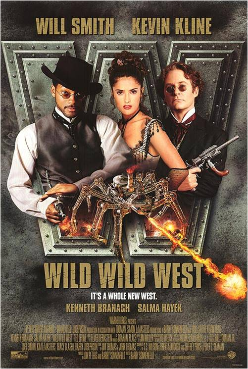 cv-wildwildwest-1