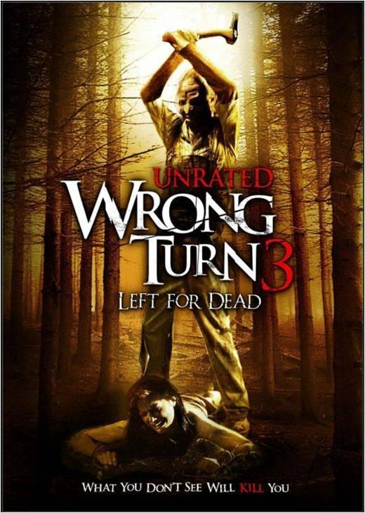 cv-wrongturn-5