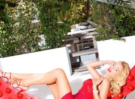 cv celebrity photo collection 1073