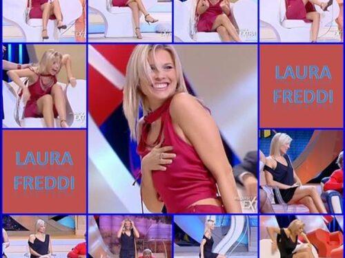 Laura Freddi 13072015