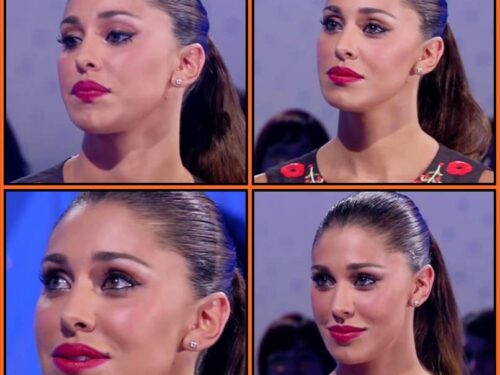 Belen Rodriguez 14072015