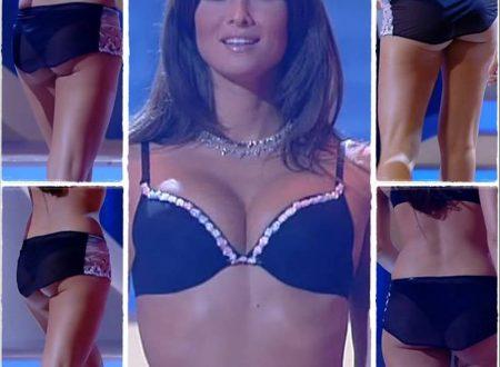 Manuela Arcuri 12072015