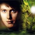 Fantascienza Usa – Bulgaria 2003 Regia Ron Krauss Durata 92 […]