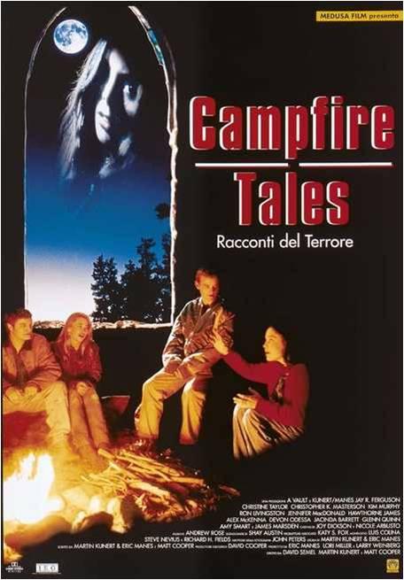 cv-CampfireTales (1)