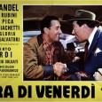 Drammatico Francia, Italia 1956 Regia Mario Soldati Durata 97 min […]