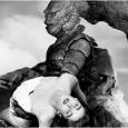 Horror Usa 1954 Regia Jack Arnold Durata 79 min Interpreti […]