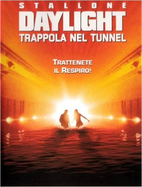 cv-Trappolaneltunnel (1)
