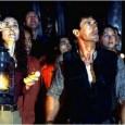 Drammatico Usa, Italia 1996 Regia Rob Cohen Durata 114 min […]