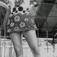 EDWIGE FENECH – 24 dicembre 1948 Attrice, Produttrice Cinematografica, Conduttrice […]
