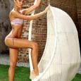 GIORGIA PALMAS – 5 marzo 1982 Showgirl, Attrice & Conduttrice […]