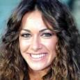 MELITA TONIOLO – 5 aprile 1986 Showgirl, Modella, Attrice, Conduttrice […]