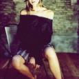 ILARY BLASI – 28 aprile 1981 Showgirl & Conduttrice Televisiva […]