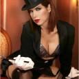 Veronica Maya – 14 luglio 1977 Conduttrice Televisiva & Showgirl […]