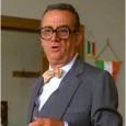 47 morto che parla, di Carlo Ludovico Bragaglia (1950) Bellezze […]