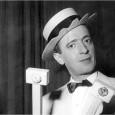 Vedi Napoli e poi muori, regia di Eugenio Perego (1924) […]