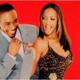 Commedia Usa 2001 Regia Mark Brown durata 90 min Con […]