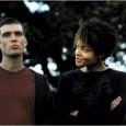Horror Gran Bretagna 2002 Regia Danny Boyle Durata 112 min […]