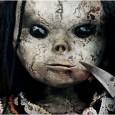 Horror Usa 2014 Regia Alexander Yellen Durata 90 min. Con […]