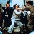 Azione Hong Kong 1982 Regia Jackie Chan Durata 90 min […]