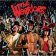 Azione Usa 1979 Regia Walter Hill Durata 93 min Interpreti […]