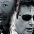 Thriller Usa 2008 Regia Jon Avnet Durata 101 min Interpreti […]