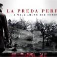 Thriller Usa 2014 Regia Scott Frank Durata 114 min. Con […]