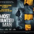 Thriller Gran Bretagna/Usa/Germania 2014 Regia Anton Corbijn Durata 121 min […]
