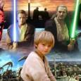Fantascienza Usa 1999 Regia George Lucas Durata 136 min Interpreti […]