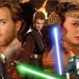 Fantascienza Usa 2002 Regia George Lucas Durata 142 min Interpreti […]