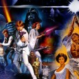 Fantascienza Usa 1977 Regia George Lucas Durata 121 minuti Interpreti […]