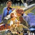 Fantascienza Usa 1980 Regia Irvin Kershner Durata 127 min Interpreti […]