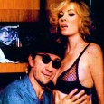 Commedia Italia 1979 Regia Domenico Paolella Durata 92 min Cast […]