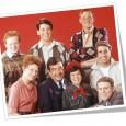 ⭐️⭐️⭐️⭐️⭐️ Genere sit-com Anno 1974-1984 Stagioni 11 Episodi 255 Durata […]