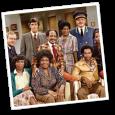 ⭐️⭐️⭐️⭐️⭐️ Genere Sitcom Anno 1975-1985 Stagioni 11 Episodi 253 Durata […]