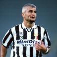 Passato alla Juventus allenata da Giovanni Trapattoni per 3 miliardi […]