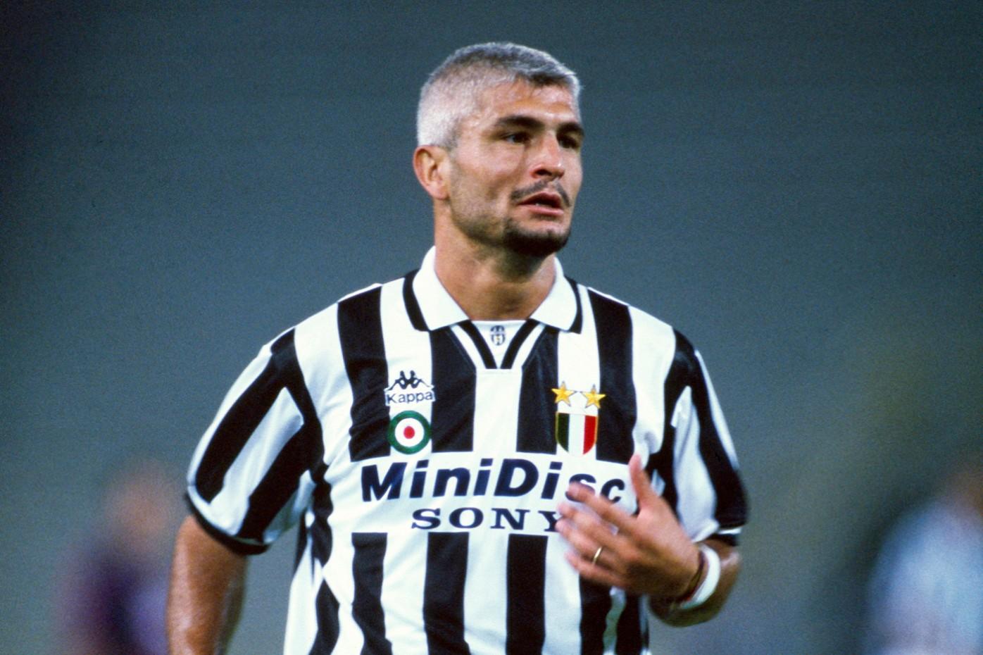 FabrizioRavanelli29012016