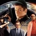 Azione Gran Bretagna 2014 Regia Matthew Vaughn Durata 129 min […]