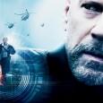 Fantascienza Usa 2009 Regia Jonathan Mostow Durata 104 min Interpreti […]